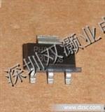 BCP69 SOT223进口原装NXP中功率三极管 可零售