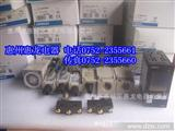 原装欧姆龙连接器XW2B-40G5