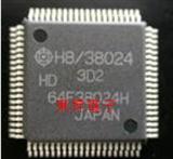 HD64F38024HV仪器仪表全系列器件