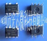 LED驱动离线稳压器NCP1014