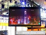 批发P20室内外LED网格屏、LED彩幕屏、LED幕墙屏