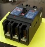 空气开关NM1 RMM1(CM1)-63L/3300紫铜塑壳断路器