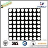 LED点阵模块 8X8 led 点阵模块显示屏 点阵数码管