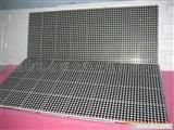 现货批发室内5.0/3.75单元板 LED室内显示屏――金威