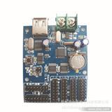 江苏led显示屏控制卡/控制器