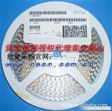 T491D107K010AT kemet钽电容100uf10V