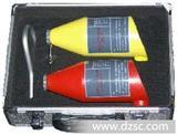TAG-5000无线核相仪 上海TAG-5000无线核相仪供货价格