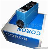 CORON台湾超荣  标志传感器NT系列