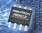 专业代理 FM31256-GTR 铁电非易失性 FM31256-GTR铁电存储IC