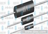 3W低阻电阻器、电流取样电阻