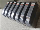 电力电容器-DIC09智能式低压无功补偿