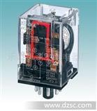 MK2P-1-L通用电磁继电器