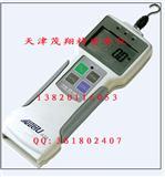 香港艾固电子数显推拉力计1-100kg