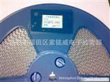 4D28-100UH 代理SMD电感