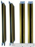 深圳海任直供各种型号光电保护装置安全光栅
