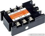 HHT3-U/22 (30A、40A)全隔离单相交流调压模块(图)
