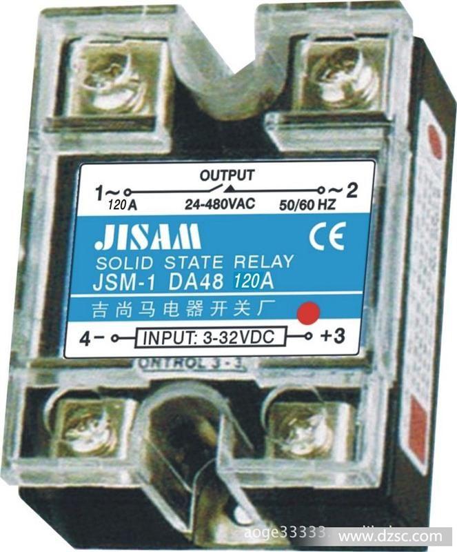 调功器(调压型)】;【直流电机调速器(电机正反转)】;【工业级电流】