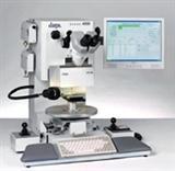 DAGE4000键合强度和剪切强度测试仪