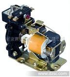 常安JS7-1A空气式时间继电器(图) 5S