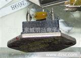 单向可控硅模块SG25AA120 25A 1200V 日本SANREX