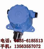 高分辨率HD-7/900高炉煤气泄露报警器