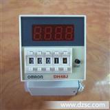 数显计数器 DH48J   DH48J-8   DH48J-A