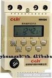 批发HHQ6(KG316T)微电脑时控器 质量可靠