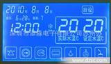 水族箱 鱼缸控制器用LCD液晶屏