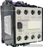 代理批发西门子3TH30 3TH40 3TH80全系列接触器式中间继电器