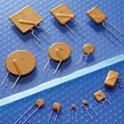 Raychem/tyco保险丝RXEF090 RXEF110 RXEF135 RXEF160