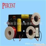 专业生产CBB20轴向电容1.0J400V,音响分频器专用电容、无极电容.