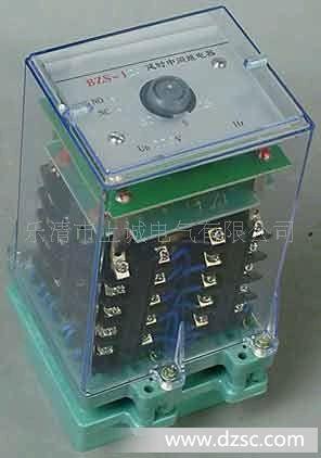 供应中间继电器 jz15,jz17,jz11-jp