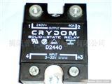 热销/进口固态继电器D2440