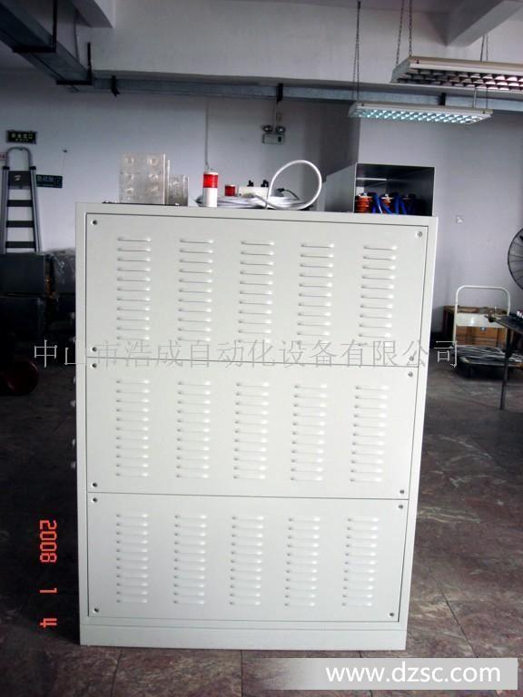 电解整流器 电解电源 图