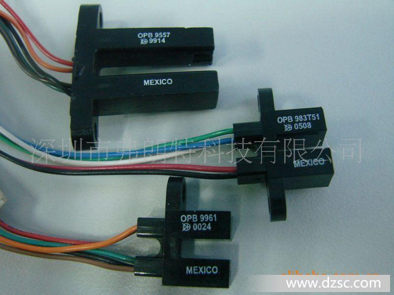 供应感应器opb848