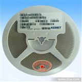 KEMET T491A106KO 超级电容器