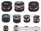 CD43贴片功率电感470uH