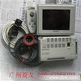 基恩士CCD彩色监视器CV-M30