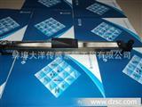 位移传感器,滑块式位移变送器,电阻式位移传感器