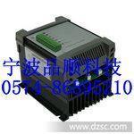 台湾桦特WATT M5系列SCR电力调整器M5TP4V026-24J