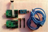 zigbee 无线组网模块无线通信模块