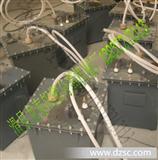 变压硅整流器变压器高压发生器