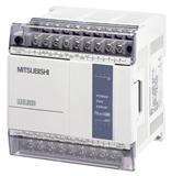 成都、巴中三菱F740交流变频器专业维修与销售 欢迎选购