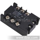 JGX-3 D4840 三相交流固态继电器