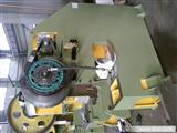 冲床及配件维修