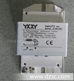 电感镇流器NaHJ70