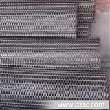 长征专业网带不锈钢网带生产商【优惠中】