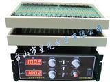 LED老化、LED老化仪、LED老化线、LED测试仪、LED光衰老化仪、LED老化设备、LED老化台