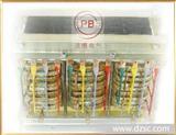 浦博变压器系列:ZDK,ZSG,PBBKZ,PBZSG单、三相励磁整流变压器