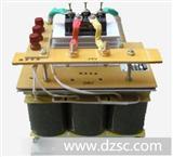 24V整流变压器 三相干式整流变压器 15KVA交流变直流变压器